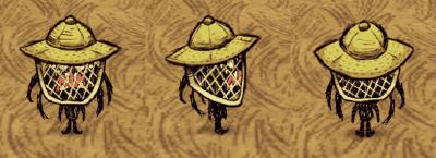 Beekeeper Hat Webber.png