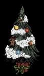 Festive Tree.png