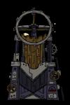 Maxwell's Door.png
