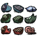 Unused Mushroom Inventory Icons.png