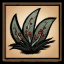 LeafyBerryBushIcon.png