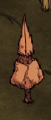 Cone-shaped marble tree.png