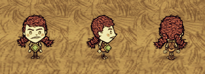 Construction Amulet Wigfrid.png