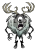Deerclops.png