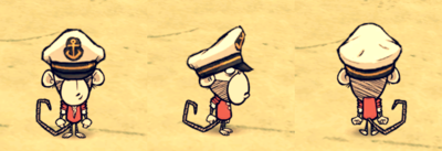 Captain Hat Wilbur.png