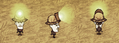 Miner Hat Maxwell.png