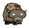 Baby Beefalo.png