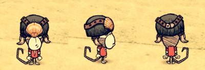 Horned Helmet Wilbur.png
