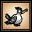 SeagullIcon.png