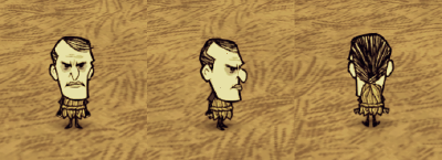 Grass Suit Maxwell.png