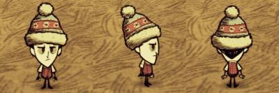 Winter Hat Wilson.png
