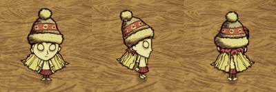 Winter Hat Wendy.png