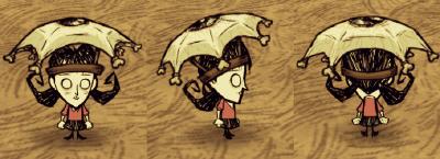 Eyebrella Willow.png