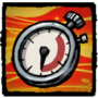 Forge Accomplishment Speed Run Silver.png