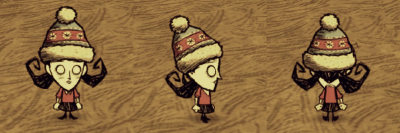 Winter Hat Willow.png