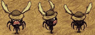 Beefalo Hat Webber.jpg
