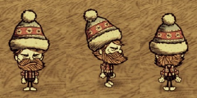 Winter Hat Woodie.png
