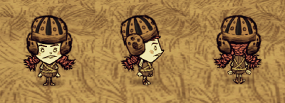 Armored Set Wigfrid.png