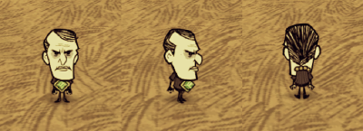 Construction Amulet Maxwell.png