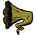 Phonograph cane.png