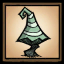 MushroomTreesIcon.png
