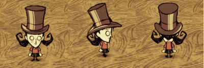 Top Hat Willow.png