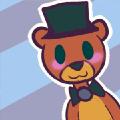 Freedy bear.png
