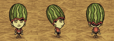 Fashion Melon Walani.png
