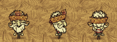 Thulecite Crown Woodlegs.png