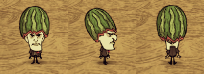Fashion Melon Maxwell.png