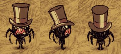 Top Hat Webber.png