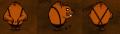 Don't Starve-WoodieBeaver Slurper Bug All.png
