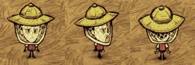 Beekeeper Hat Wilson.png