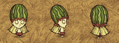 Fashion Melon Wendy.png