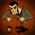 The puppeteer by quiixotic-d5t7cwy.png