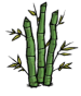 Bamboo Patch.png