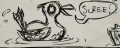 Gull.png
