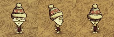 Winter Hat Wickerbottom.png