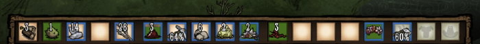 Wet inventory.png