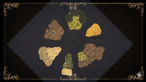 Adventure Mode - Don't Starve Wiki on bloodborne map, dark souls map, dead rising 3 map, dragon age: inquisition map, h1z1 map, dying light map, five nights at freddy's map, strider map, lords of the fallen map, damnation map, assassin's creed unity map, crackdown 2 map, icewind dale map, destiny map, axiom verge map, the crew map, terraria map, project zomboid map, the elder scrolls online map, everybody's gone to the rapture map,