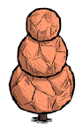 Marble Shrub Tall Round.png