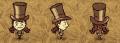 Top Hat Wigfrid.png