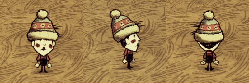 800px-Winter_Hat_Wes.png?version=fea2976