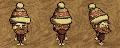 Winter Set Woodie.png