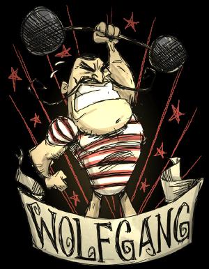 Wolfgang.png
