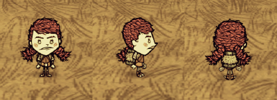 Insulated Pack Wigfrid.png
