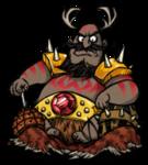 Battlemaster Pugna.png