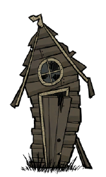 Rundown House.png
