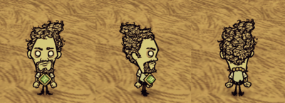 Construction Amulet Warly.png