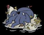 Yaarctopus.png